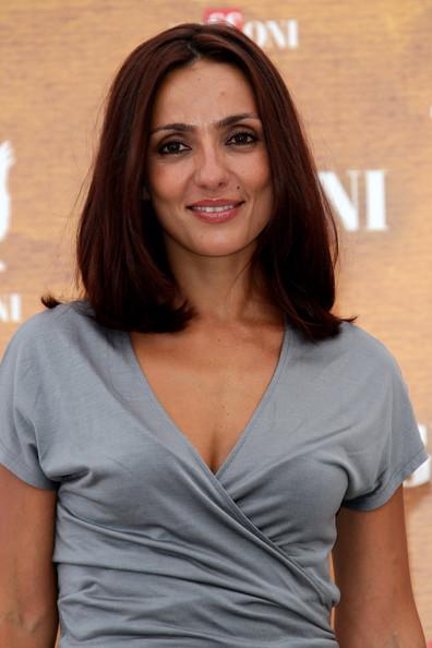 Grazia Morelli