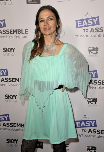 Justine Bateman - Actor - CineMagia.ro