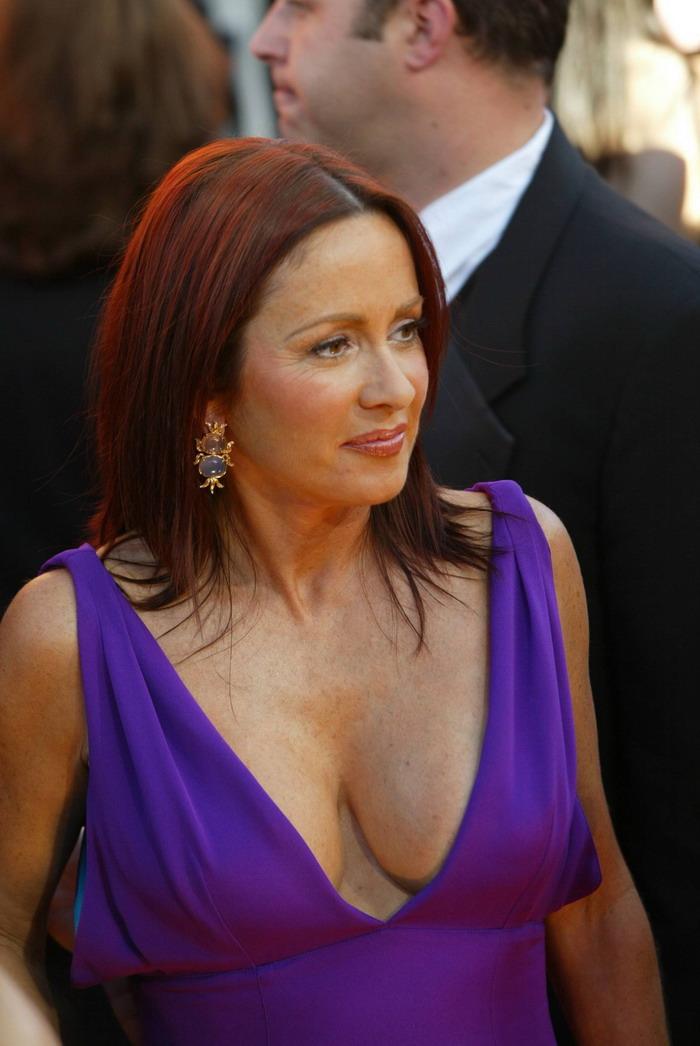 Poze Patricia Heaton Actor Poza 40 Din 50 Cinemagia Ro