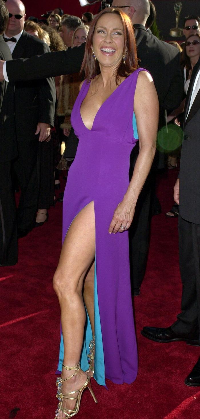 Poze Patricia Heaton Actor Poza 44 Din 50 Cinemagia Ro