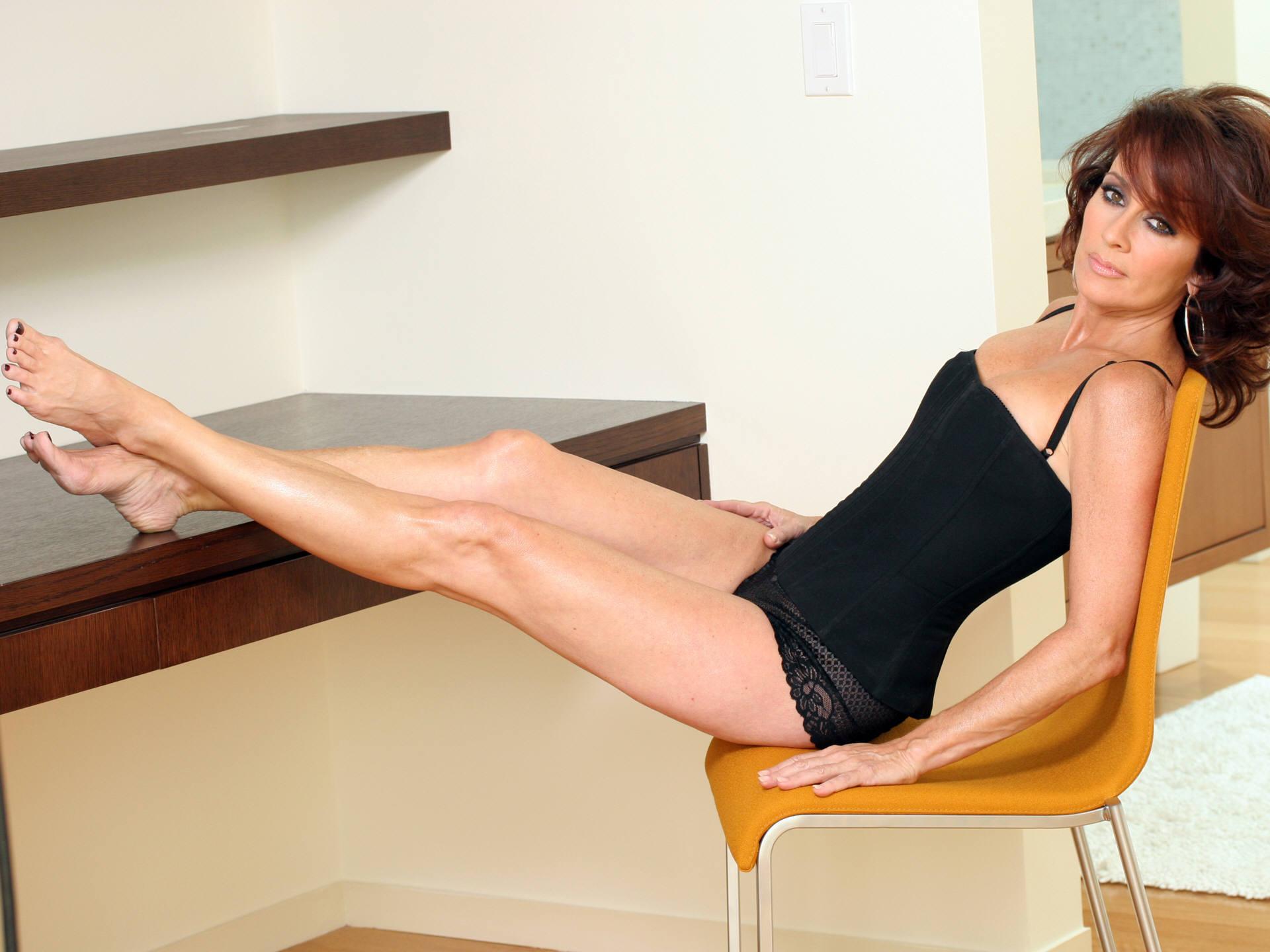 Poze Patricia Heaton Actor Poza 9 Din 50 Cinemagia Ro
