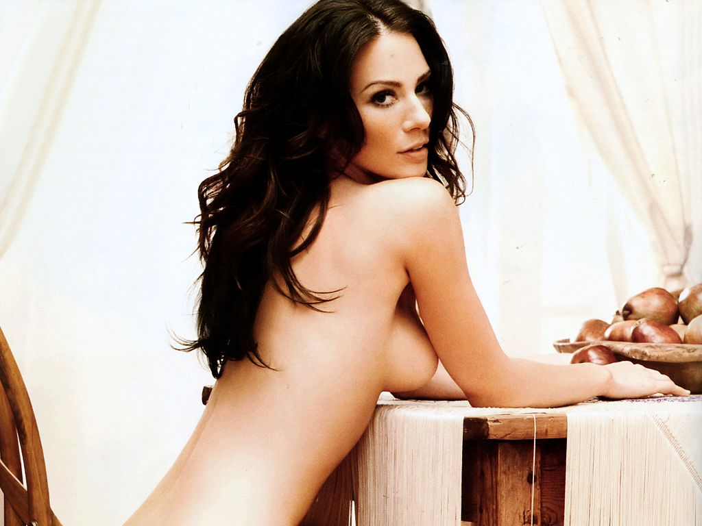 Poze Lynn Collins - Actor - Poza 19 Din 40 - Cinemagiaro-2257