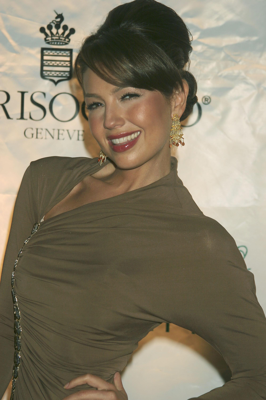 Tere Lopez-Tarin