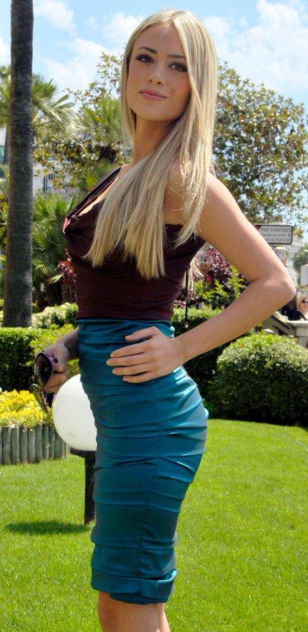 Порно Актриса Angela Dangelo (Анджела Данджело)   Биография Модели И Видео Со Звездой
