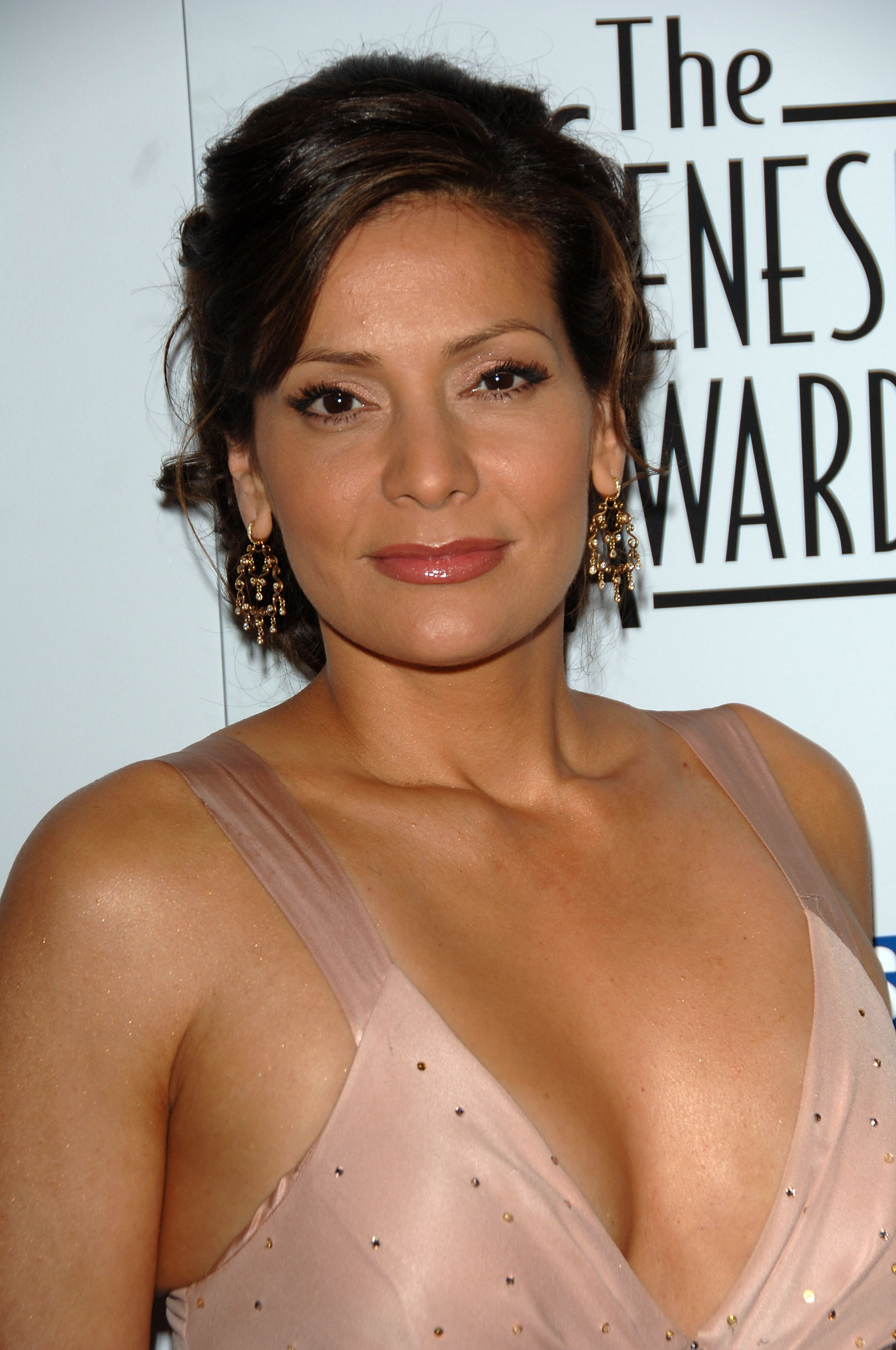 Can not Constance marie lopez nu opinion you