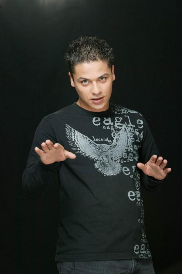 Poze Augustin Viziru - Actor - Poza 21 din 24 - CineMagia.ro   Augustin Viziru