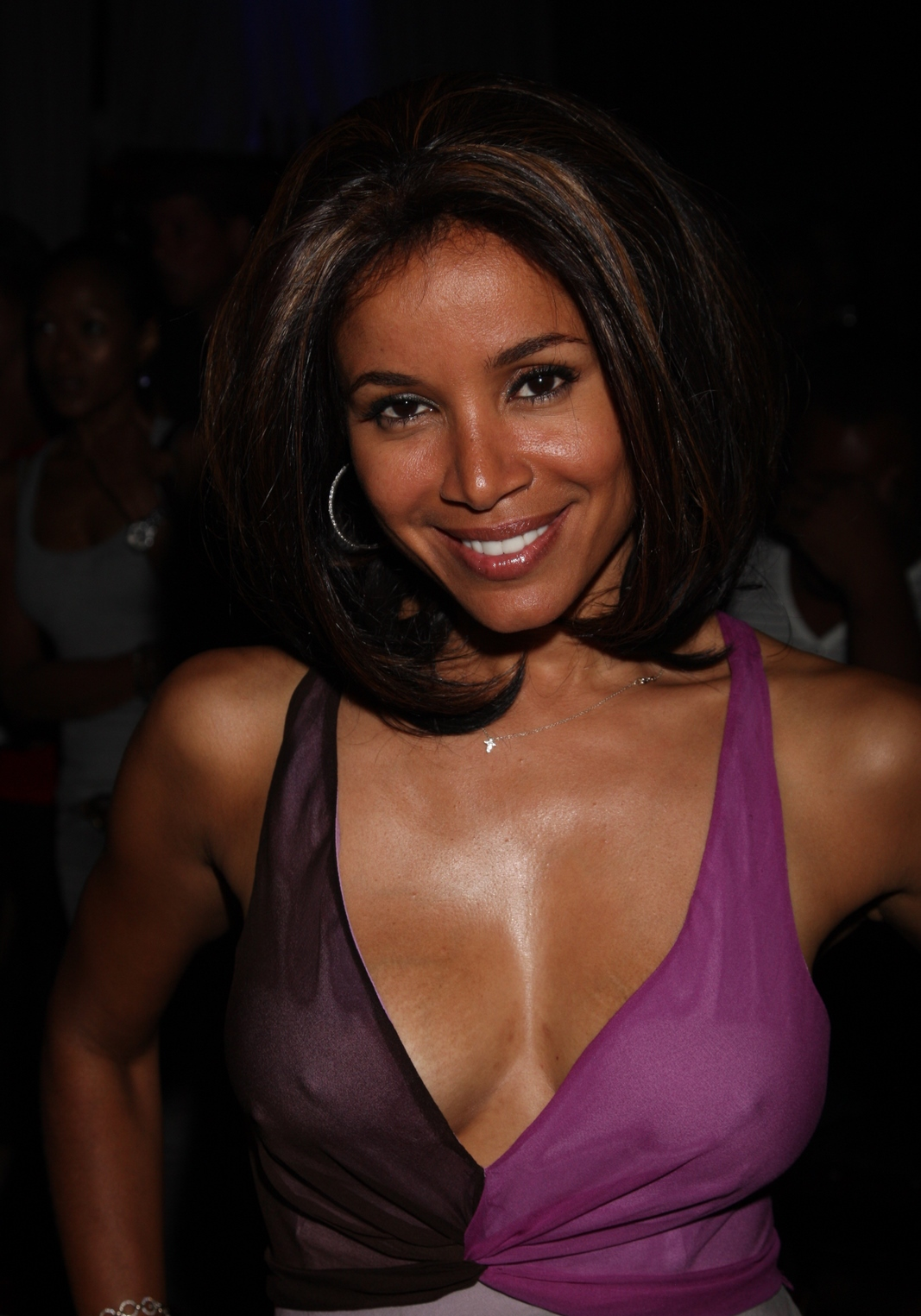 Stacey Dash Pictures and Photos Getty Images Pictures of stacey dash