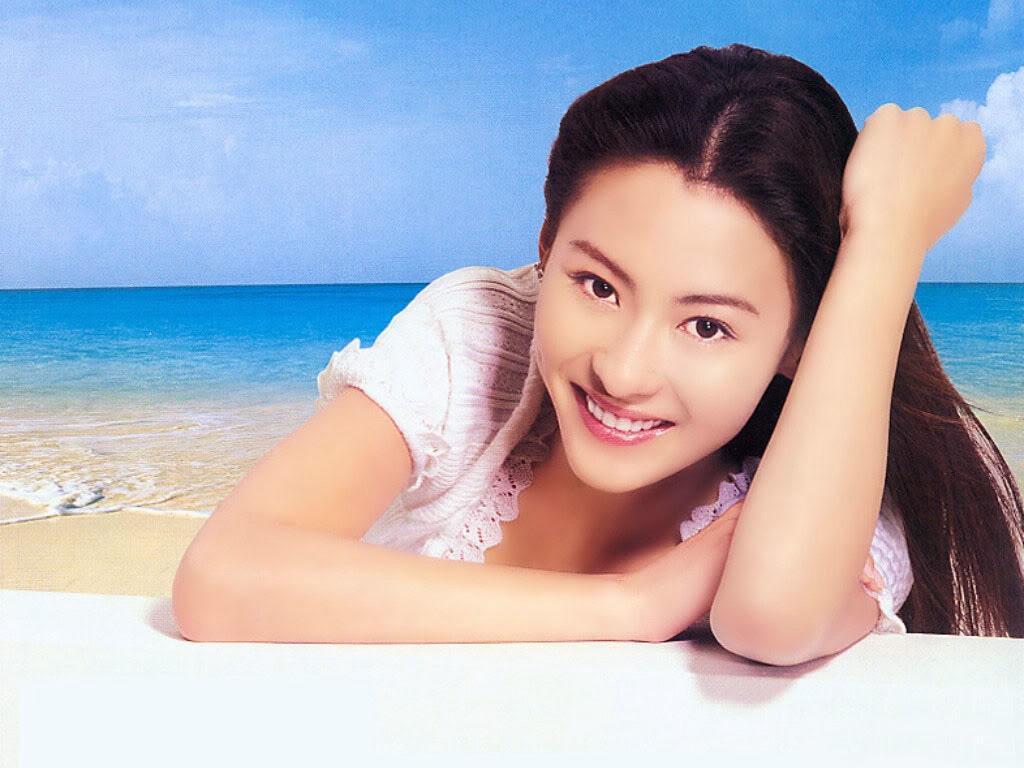 Vivian cheung naturist #2