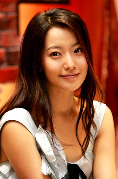 Seon-a Kim Nude Photos 10