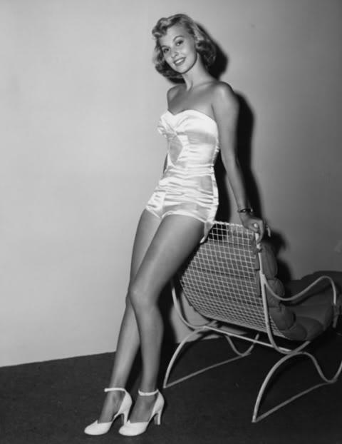 Poze Lola Albright Actor Poza 2 Din 19 Cinemagia Ro
