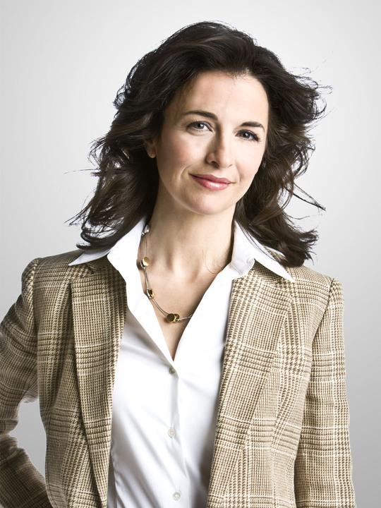 Poze Kim Huffman - Actor - Poza 2 din 6 - CineMagia.ro
