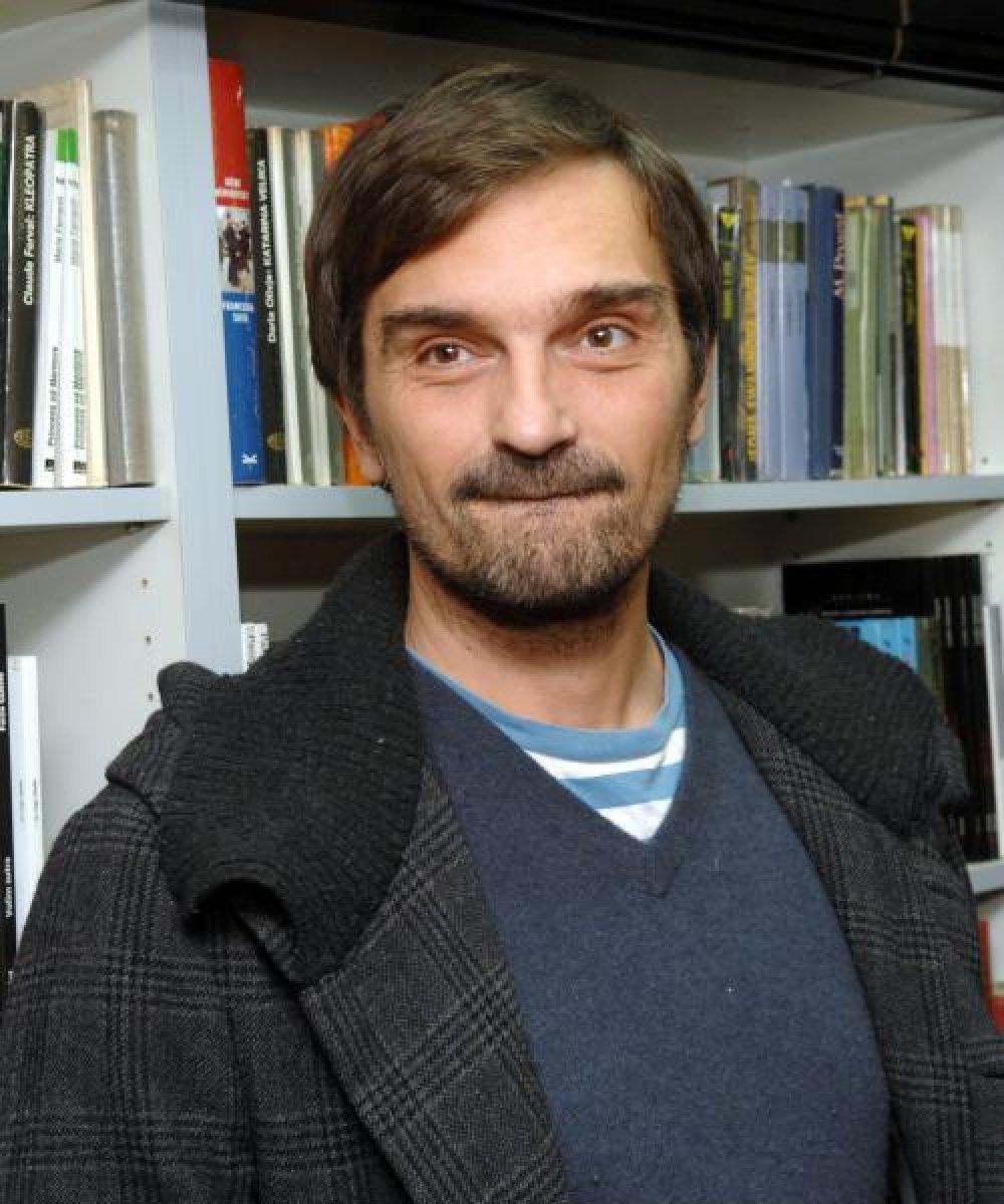 Leon Lucev