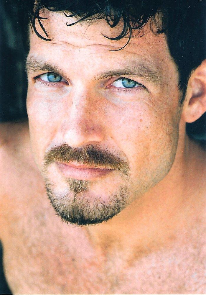 Mark Deklin