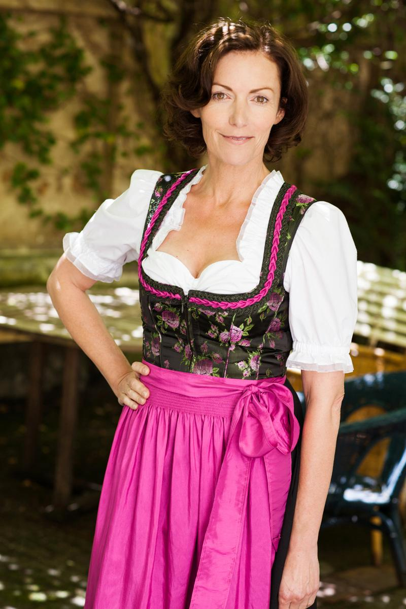 Poze Katharina Meinecke - Actor - Poza 9 din 13 - CineMagia.ro