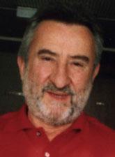 Joe DAmato
