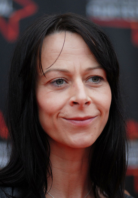 kate dickie game of thrones