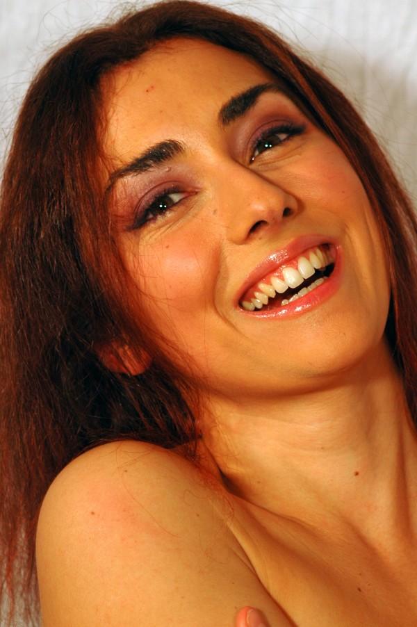 Poze Romina Power - Actor - Poza 21 din 25 - CineMagia.ro