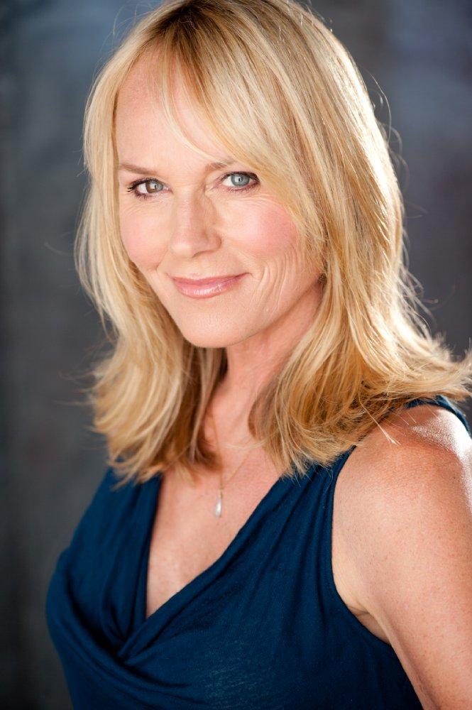 Darlene Vogel picture 68