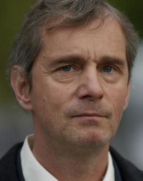 Hans Uwe Bauer