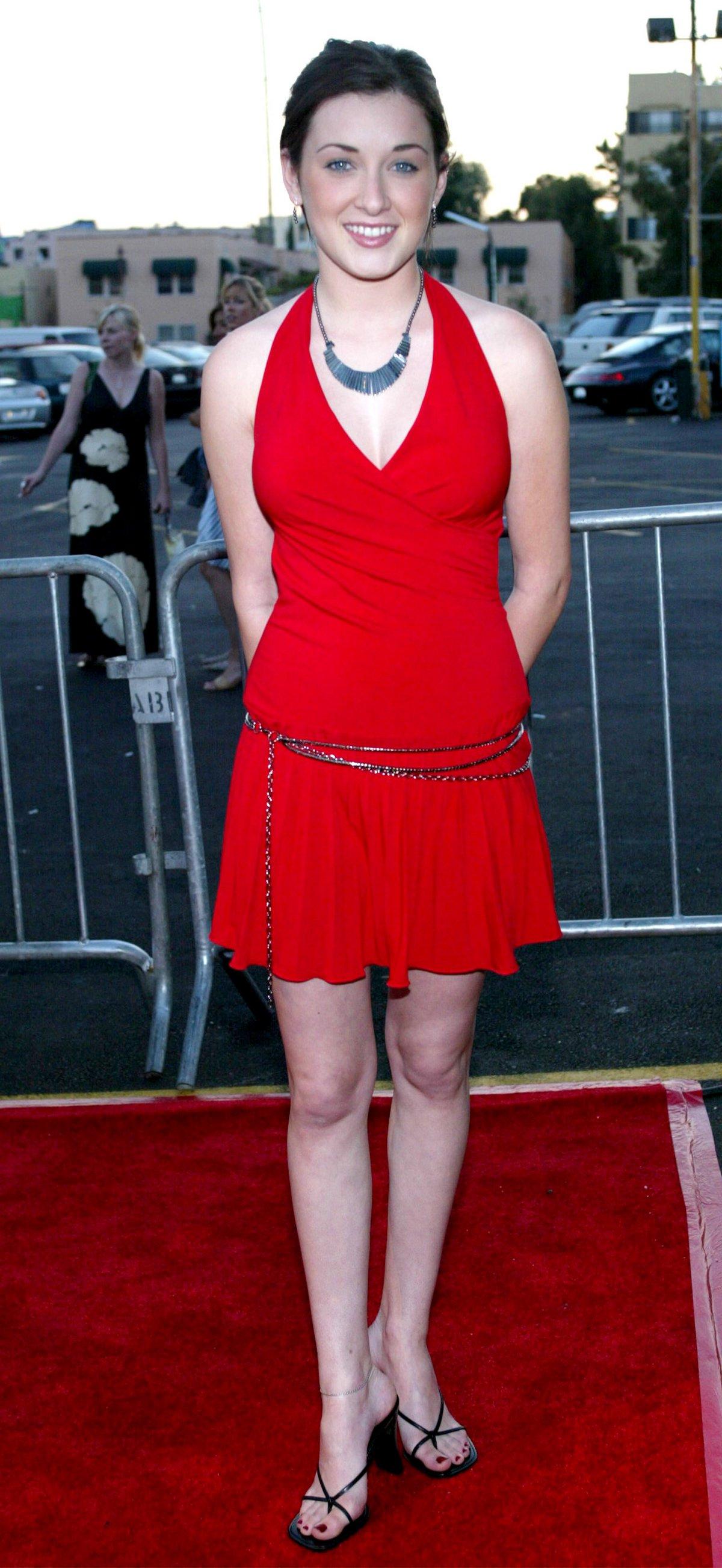 Lilian Fontaine,Sarah Kennedy (actress) Erotic video Janet Hubert,Carolyn Jones