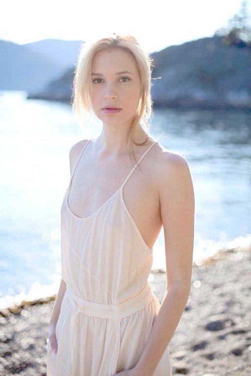 La Soubrette Profil De Alexia Gold Mensuration Taille
