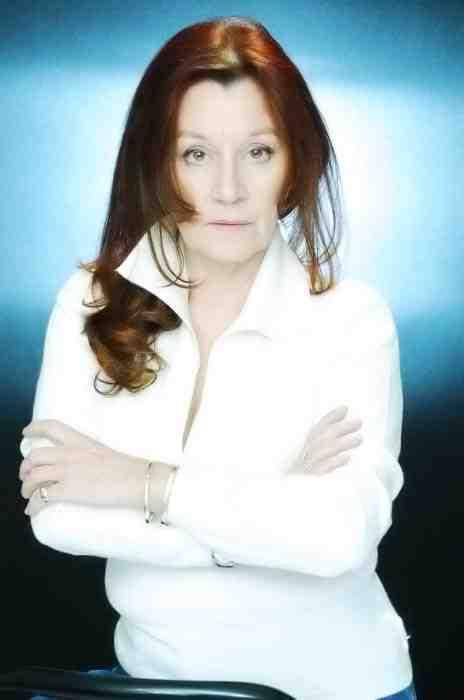 Carla Mancini - Actor - CineMagia.ro
