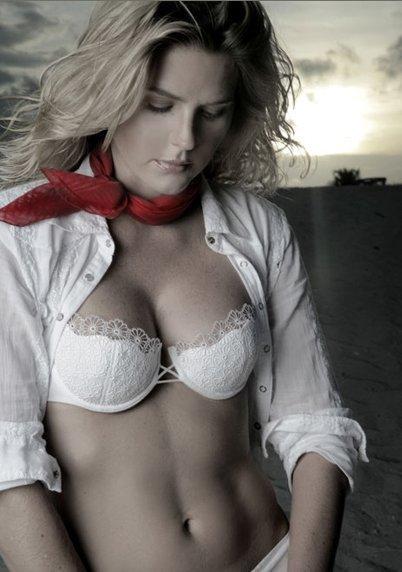 Sonya Smith Free Pussy Fucking Porn Video e8  xHamster