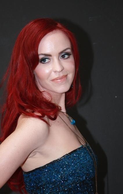 eliza swenson imdb