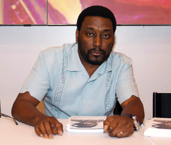 Pictures of big daddy kane nakedness