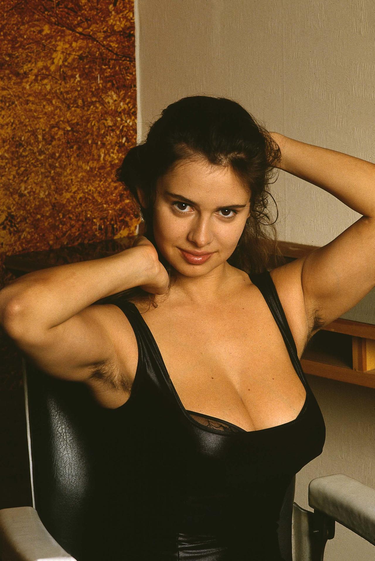 Debora Caprioglio (born 1968) nude (34 fotos) Video, Snapchat, panties