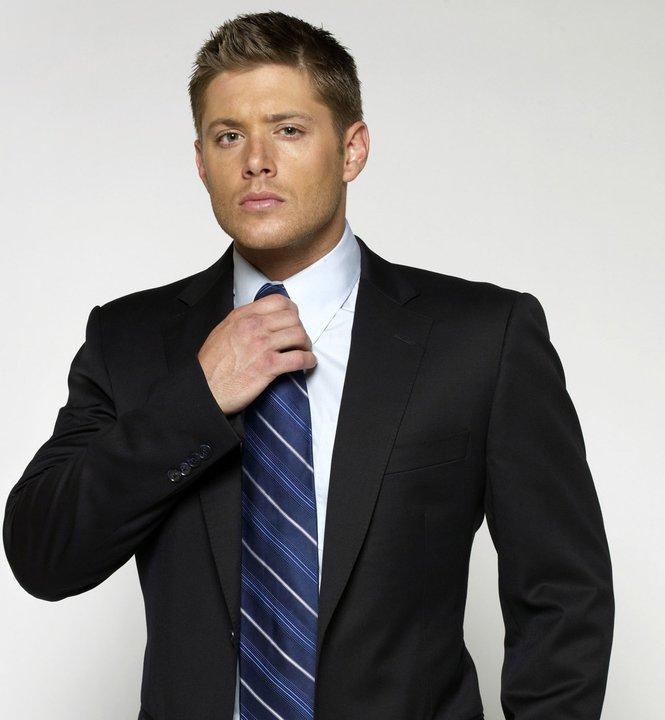 Poze Jensen Ackles - Actor - Poza 8 din 300 - CineMagia.ro Milla Jovovich Wiki