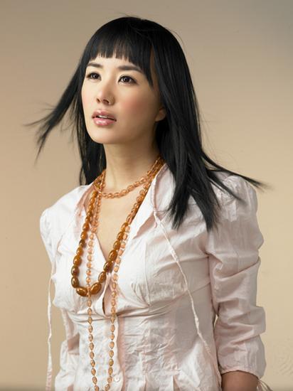Jeong-hwa Eom naked 565