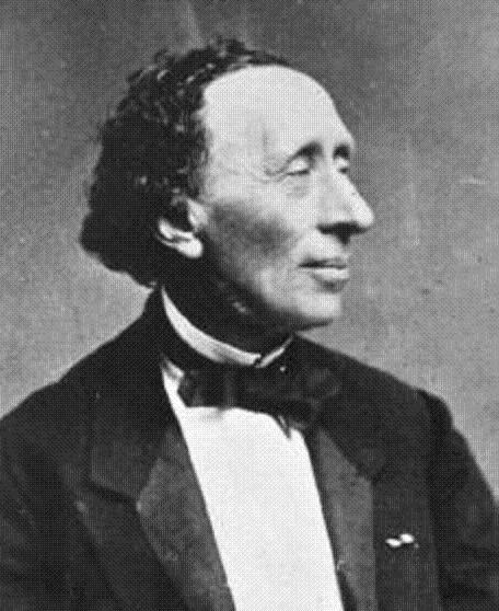 Andersen Christian