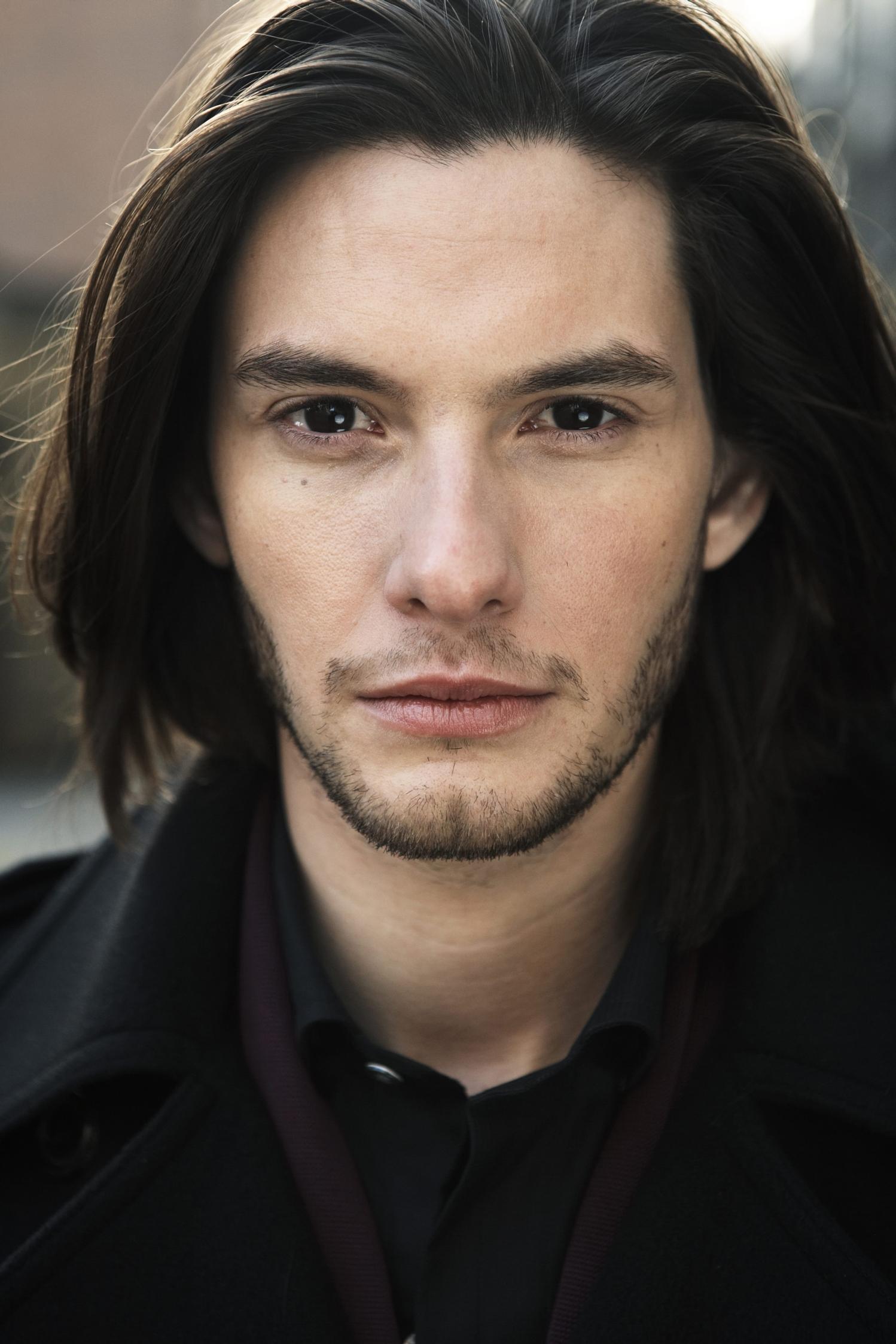 Poze Ben Barnes - Actor - Poza 41 din 98 - CineMagia.ro