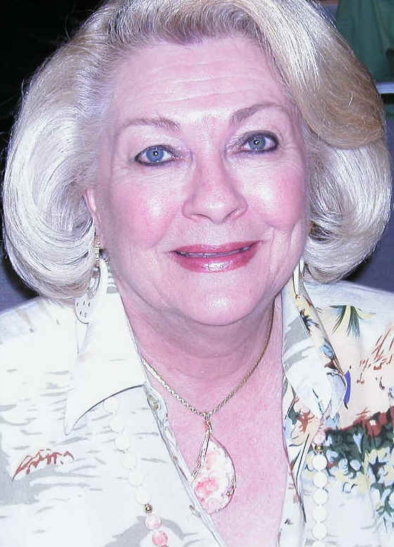 Lori Nelson Actor Cinemagia Ro