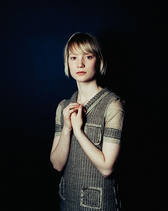 wallpaper mia wasikowska acting - photo #21