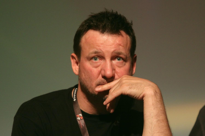 Wieckiewicz