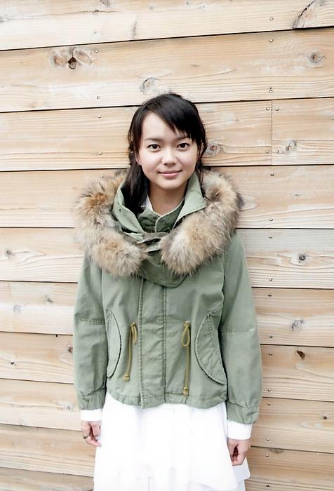 Poze Mikako Tabe - Actor - Poza 8 din 39 - CineMagia.ro