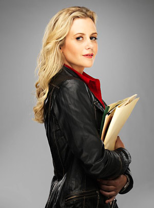 rachael carpani freundrachael carpani husband, rachael carpani, rachael carpani matt passmore, rachael carpani instagram, rachael carpani if there be thorns, rachael carpani movies and tv shows, rachael carpani actress, rachael carpani verheiratet, rachael carpani married, rachael carpani the glades, rachael carpani facebook, rachael carpani hot, rachael carpani 2014, rachael carpani boyfriend, rachael carpani and matt passmore 2011, rachael carpani partner, rachael carpani twitter, rachael carpani freund, rachael carpani matt passmore split, rachael carpani teeth