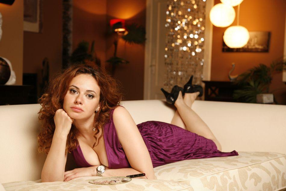 Andreea Doinea Florin Piersic