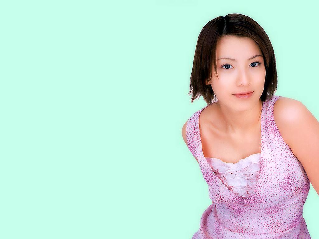Discussion on this topic: Caroline Winberg SWE 7 2005?011, ai-kato/