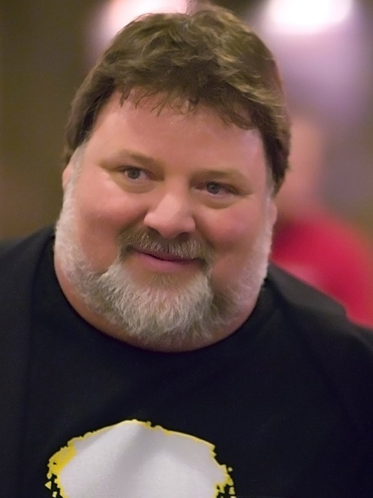 phil-margera-young-picture