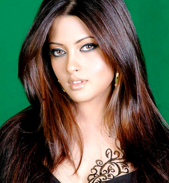 Riya Sen Actor Cinemagia Ro