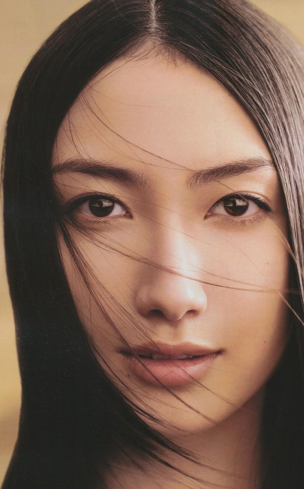 Yu Kashii Yu Kashii new foto