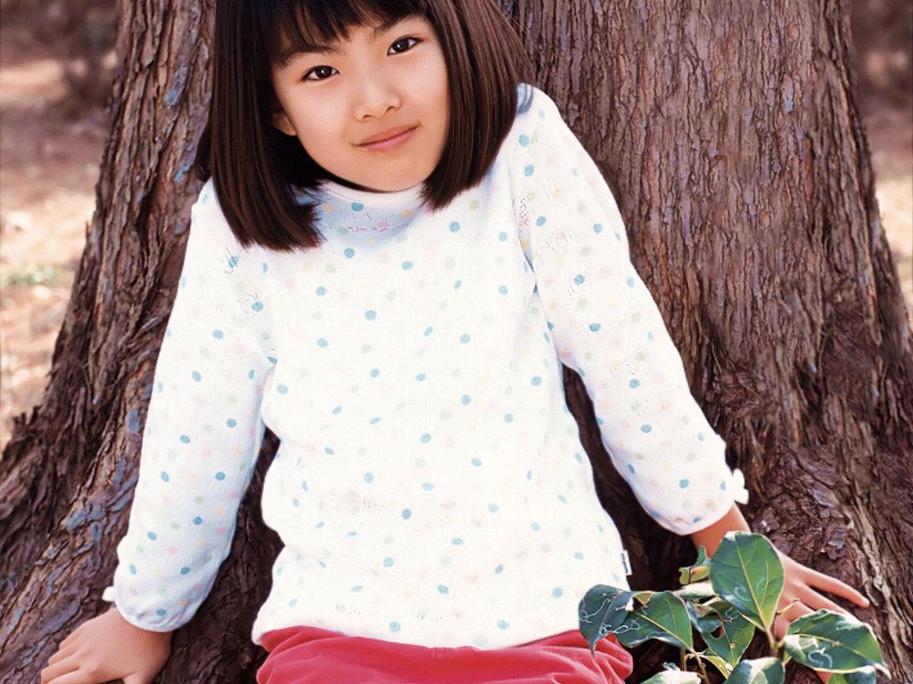 images Mayuko Fukuda
