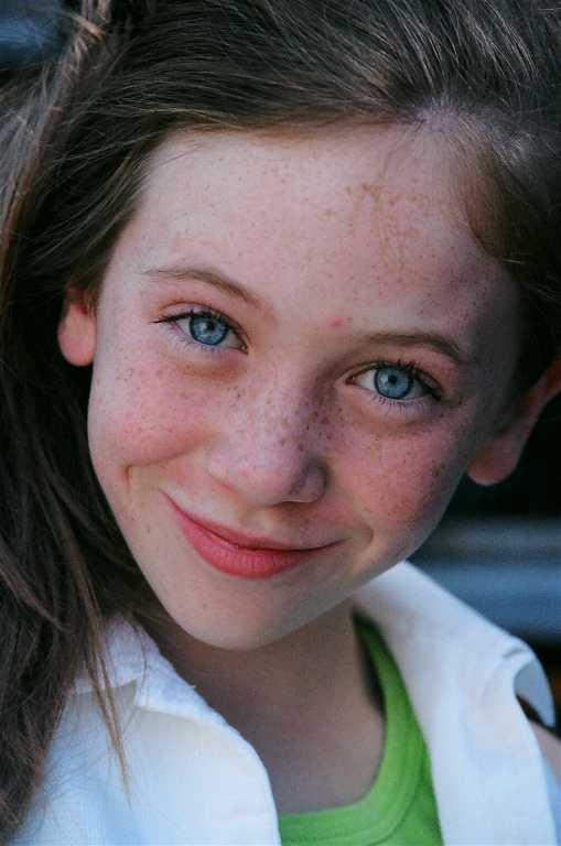 Poze Caitlin E J Meyer Actor Poza 25 Din 31