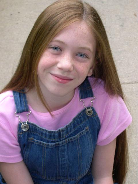 Poze Caitlin E J Meyer Actor Poza 14 Din 31