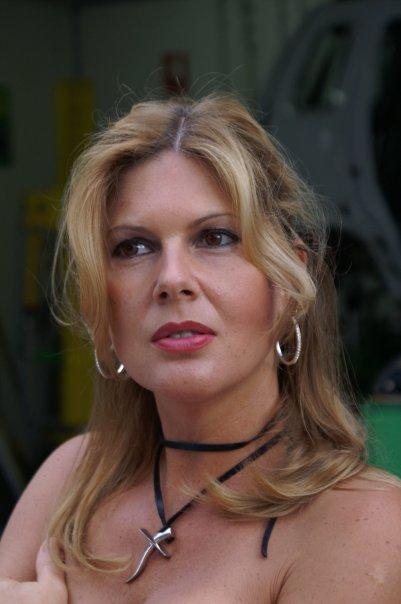 Carla Solaro video images 34