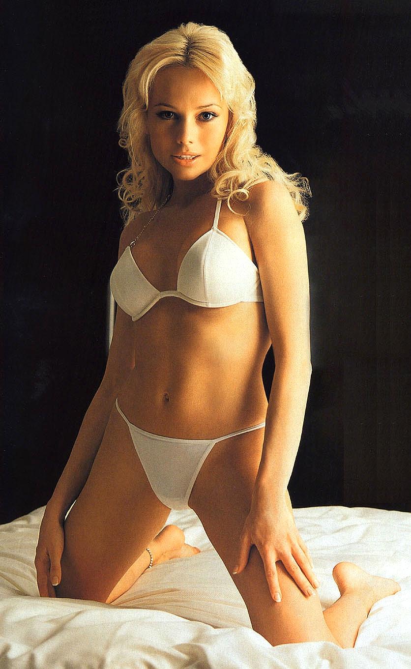 эровидео отечественных актрис частное фото попок