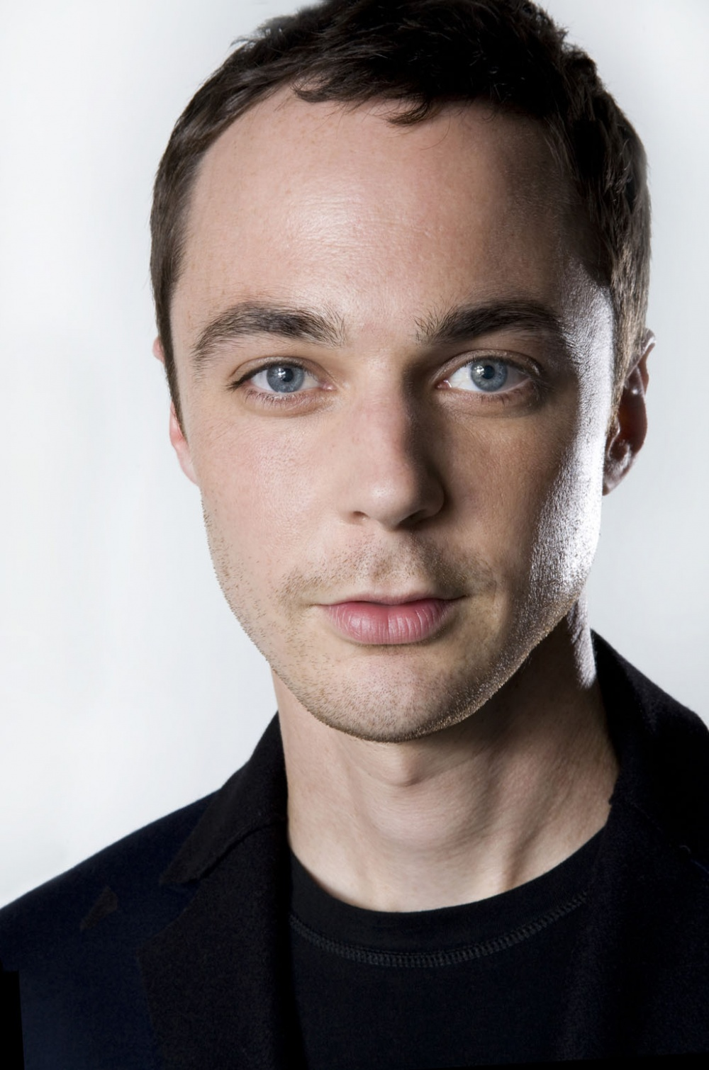 Jim Parsons - Actor - ...
